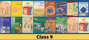Read more about the article NCERT Solutions for Class 9 – Latest Maths, Science, English, Hindi, Social Science