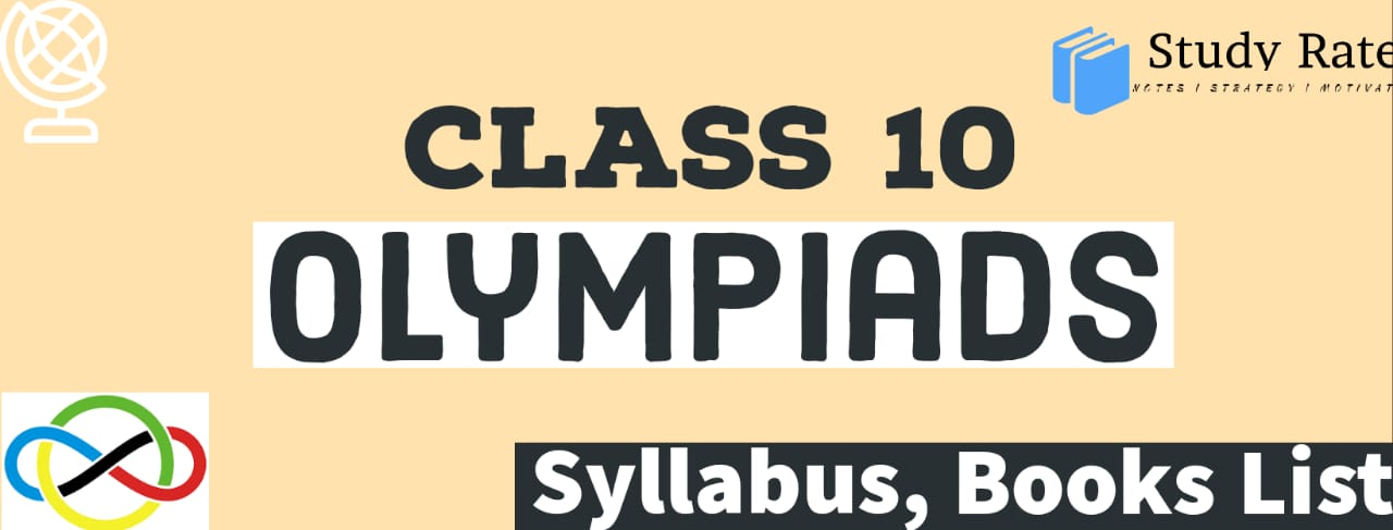 You are currently viewing Olympiad Exam For Class 10 – All Olympiads List with full details