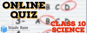 Read more about the article CBSE Class 10 Science How Do Organisms Reproduce MCQ Quiz with Answers